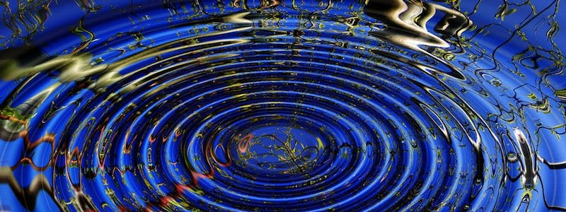Hypnosis and Subliminal Recordings: Which Work Better?